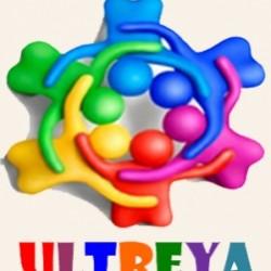 Ultreya02